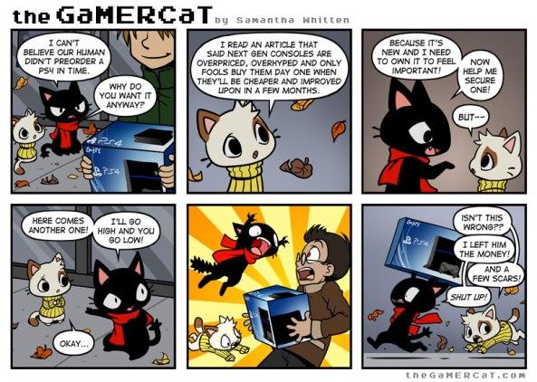 2013-11-25-gamercat_51