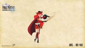 ariel___red_mage_by_geryes-d6dnh54