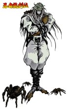 Baron_Spider_by_Hellstinger64