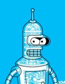 BENDER-robot-anatomy