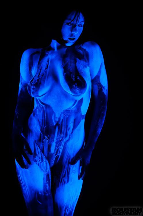 Cortana-Body-Paint-2