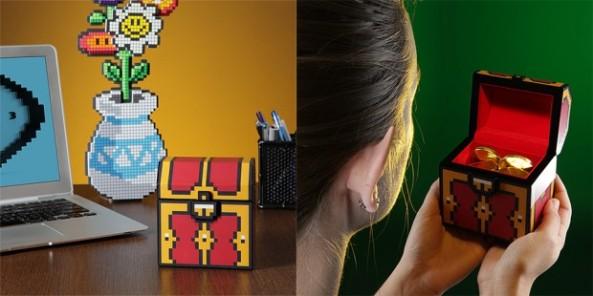 legendary-8-bit-treasure-chest-by-thinkgeek-2-620x310