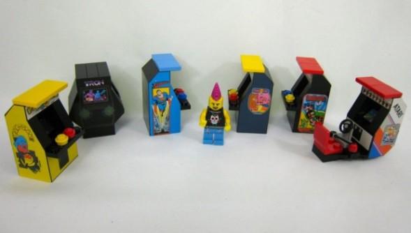 Lego-arcade-620x352