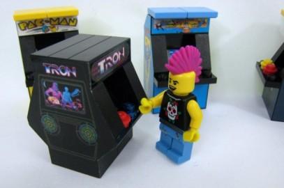 Lego-arcade1-620x412