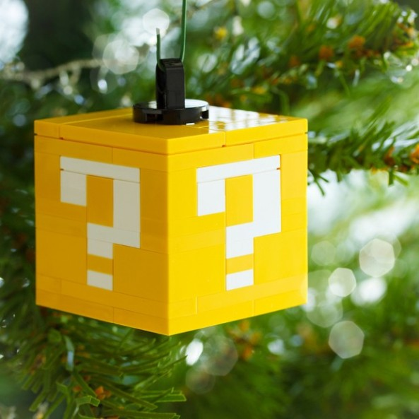 lego-question-block-ornament-by-chris-mcveigh-powerpig-620x620