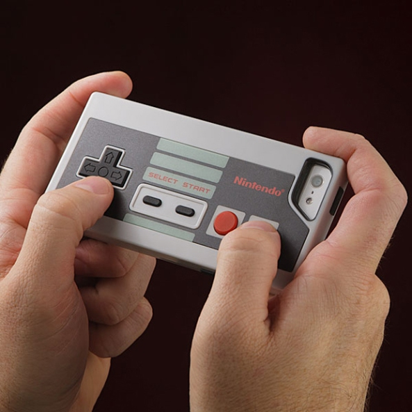 nes-controller-iphone-5-case-by-thinkgeek-2