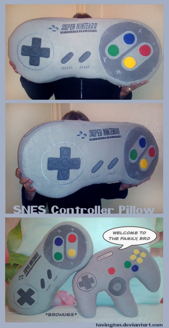 snes-controller-pillow-620x1202
