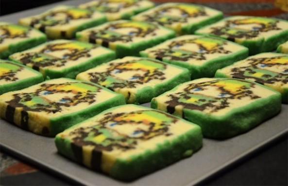 zelda_link_cookies_2-620x401