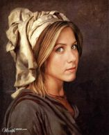 Celebrities-classical-painting-13