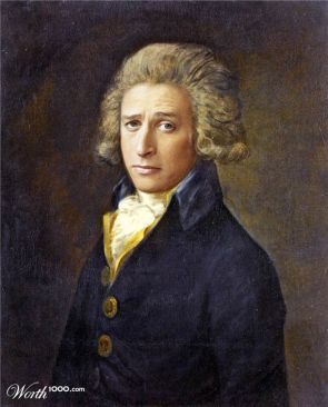 Celebrities-classical-painting-6