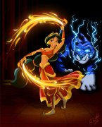 firebender_princess_jasmine_by_racookie3-d68ghe3