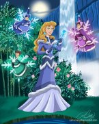princess_aurora_of_the_northern_water_tribe_by_racookie3-d6c87iw