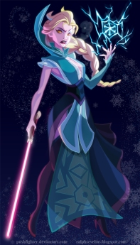 sith_elsa_by_pushfighter-d6waaff