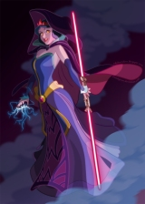 sith_snow_white_by_pushfighter-d604pis