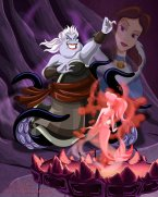 ursula__blood_bending_sea_witch_by_racookie3-d6k202c