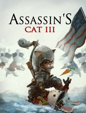 assassinscat final