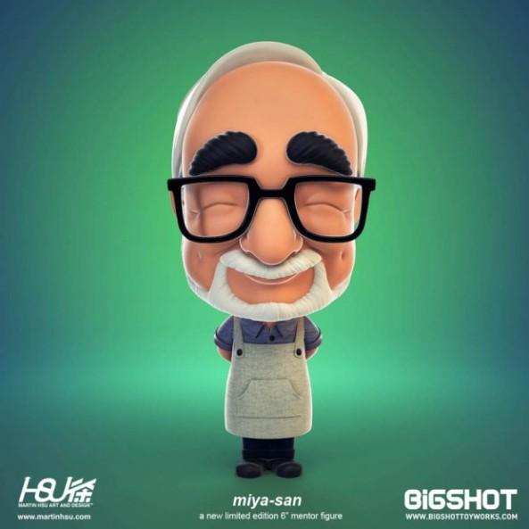 miya-san-hayao-miyazaki-vinyl-figure-by-martun-hsu-and-big-shot-toyworks-620x620