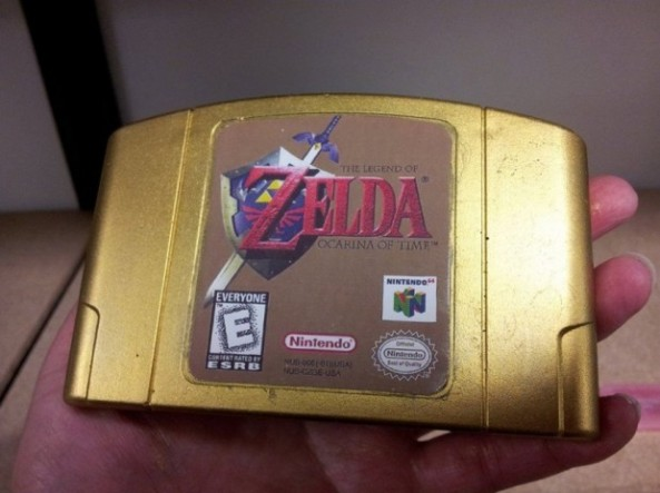 Zelda-Gold-Cartridge-Soap-620x464
