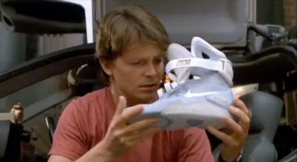 back-to-the-future-nike-air-mag-shoes-marty-mcfly