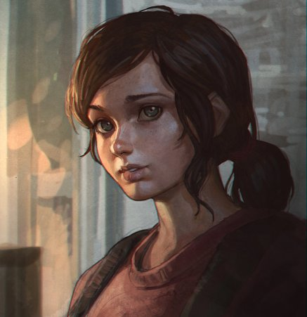 ellie_the_last_of_us_by_kr0npr1nz-d74eunh