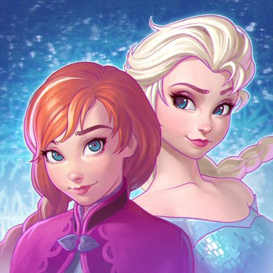 frozen_by_kr0npr1nz-d75t5kl