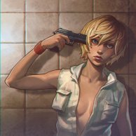 heather_silent_hill_3_by_kr0npr1nz-d75i75a