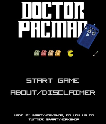 doctor-who-pacman