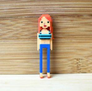 LEBLOX-the-3D-Pixel-Social-App-8