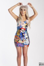 poketimedress_1024x1024