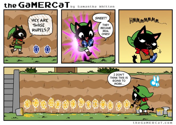 2014-04-07-gamercat_69