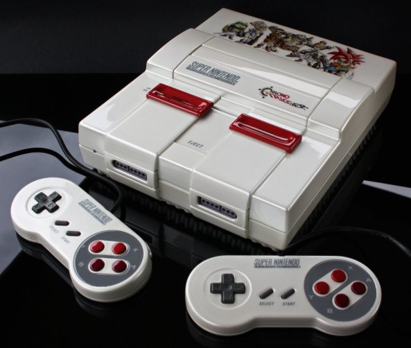 custom_pearl_white_chrono_trigger_snes_by_zoki64-d7eukvz