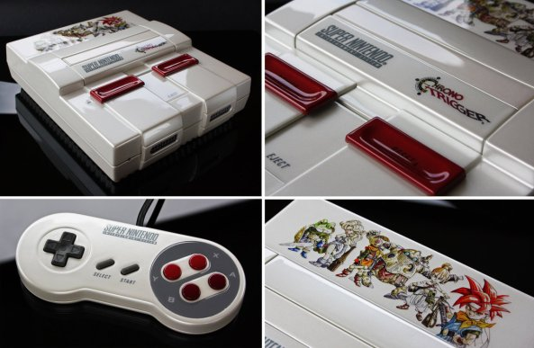 custom_pearl_white_chrono_trigger_snes_by_zoki64-d7eulc2