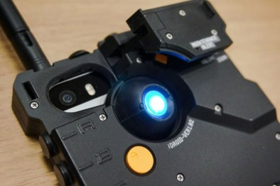 iDroid-iPhone-Case-Lid