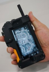 iDroid-iPhone-Case-With-Map