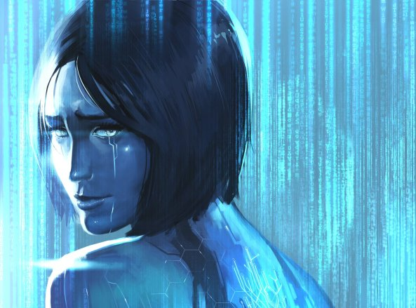 a_promise_to_keep___tribute_to_cortana_by_chrbr-d6u2dqf