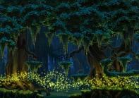 FireflySwamp