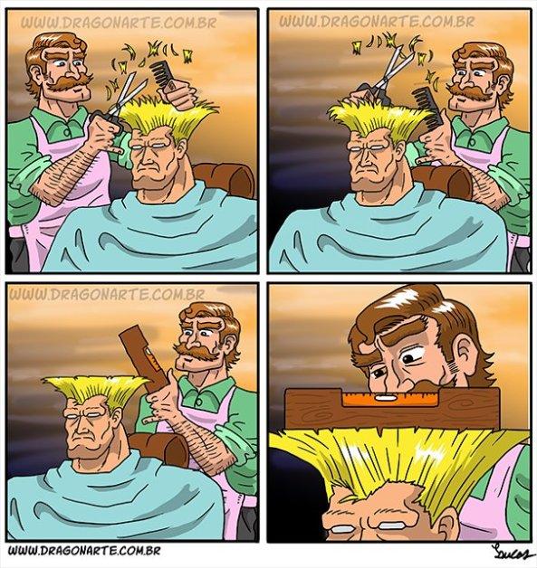 guile-hair
