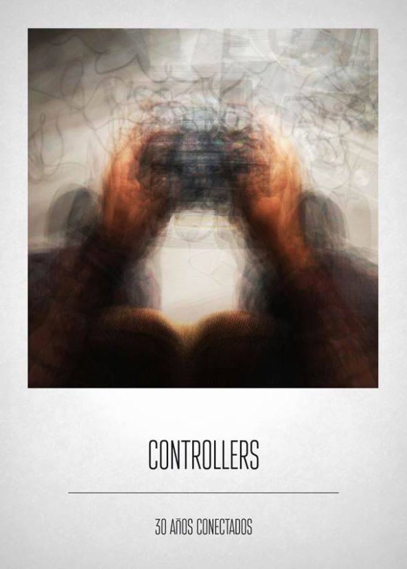 Javier-Laspiur-controllers-1